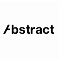 Abstract.partners